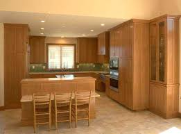 kitchen remodel madison wi kitchen