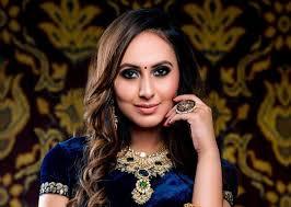 makeup artist deeksha shares bridal makeup dos and don ts for a disaster proof wedding day look
