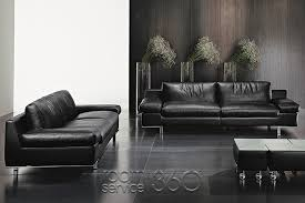 modern italian contemporary furniture design. Italian Designer Leather Sofas Modern Contemporary Furniture Design R