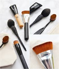 ebay bargains my top 5 makeup brushes all under 2 ebay makeup brushes