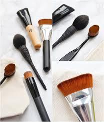 ebay bargains my top 5 makeup brushes all under 2 ebay makeup brushes
