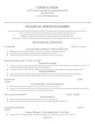 Personal Resume Example Gorgeous Objective Statement For Resume Examples Customer Service Civil