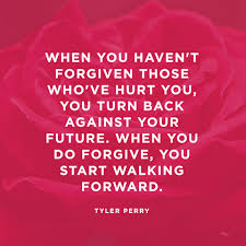 Quotes On Forgiveness Gorgeous Quotes About Forgiveness