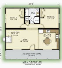 Small Picture Plans It S Plans Free Home Plans Floor Plans 4 Bedroom House Plans