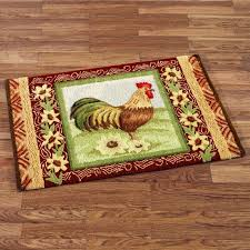 country area rugs most inspiring lovely french photos home improvement rooster kitchen western cottage style