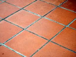 overview terracotta floor tiles the uses characteristicore