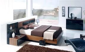 Modern Bedroom Furniture Stores Affordable Contemporary Bedroom Furniture 2017 Bedrooms Design
