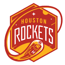 Houston Rockets Concept Logo | Sports Logo History