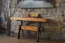 industrial looking furniture. industrial farmhouse is the perfect place to find custom furniture youu0027re looking for s