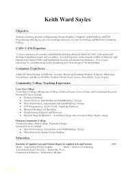 resume objective for retail. retail management resume objective mycolainfo