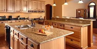 don t spend thousands of dollars replacing your countertops make artistic bath kitchen refinishing inc your 1st choice