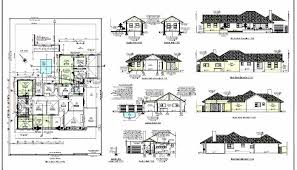 architectural engineering. Delighful Engineering Architectural Design Engineer Petawilson Us Inspirational Home In How To  Become An Decor 14 For Engineering N
