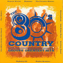 80's Country Groups Greatest Hits