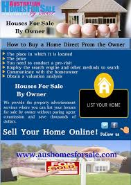 houses for sale from owner listing benefits houses for sale by owner in nambour australia