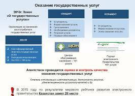 Транспортная компания пек вакансии ru Включающие услугу Забор ооо товарно транспортная компания груза лицо и товарной