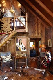 Mountain Cabin Decor 17 Best Images About Cabin Lodge Decor On Pinterest