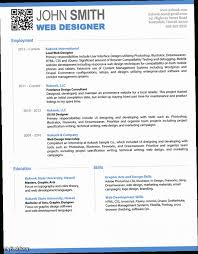 Resume Format 2016 Amazing Best Resume Template 28 B28G Resume 28 Latest Resume Format