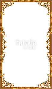 Vintage Frame Design Vintage Frame Design 2 Nongzico