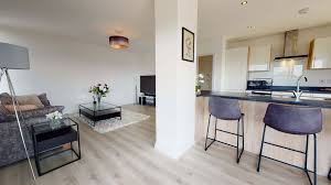 Wesley Lane Bicester Apartment - Bicester