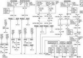 seven plug trailer wiring diagram images 2004 chevy silverado trailer plug in problems electrical