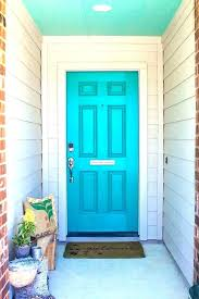 Turquoise front door Taupe Siding Turquoise Front Door Turquoise Front Door Turquoise Door Unparalleled Turquoise Front Door Turquoise Front Door Joy Turquoise Front Door Muzzikuminfo Turquoise Front Door Splashy Turquoise Front Door Meaning