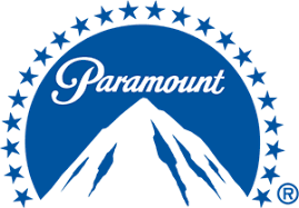 Paramount Logo Vector (.AI) Free Download