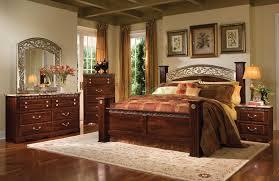 nice bedroom furniture sets