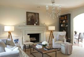 floor lamps in living room. Beautiful Floor When It Comes To Home Dcor Your Choice Of Indoor Lighting Makes  Possible Create Spaces And Add Warmth Into Each Room There Are A Lot  In Floor Lamps Living Room