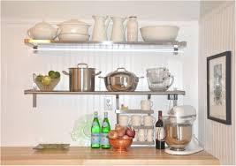 kitchen shelf decor pictures for kitchen wall luxury kitchen shelf ideas uk cool diy kitchen