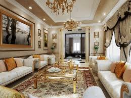 Luxury Living Room Decorating Perfect Most Luxurious Living Rooms Awesome Ideas 2147