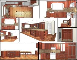 Kitchen Design Programs Decoration Kitchen Design Software Program For Design Idea