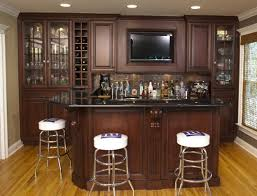 basement wall colors. full size of bar:awesome and beautiful mini bar ideas for basement best 10 small wall colors