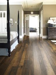 simple best flooring for bedrooms 22
