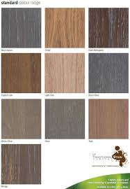 Timber Stain Colours In 2019 Floor Stain Colors Floor