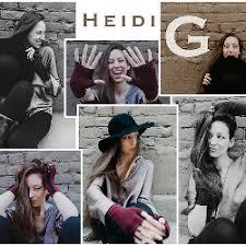 Heidi Gaines   CaringBridge