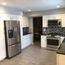 kitchen6 kitchen remodeling