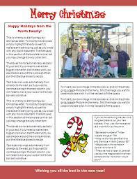 Holiday Templates For Word Free Free Holiday Newsletter Templates For Microsoft Word Psypro Info