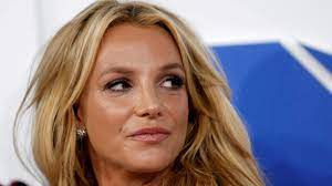 Britney Spears investigated over ...