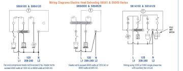 paragon timer wiring diagram sensecurity org amf paragon timer wiring diagram paragon defrost timer 8145 20 wiring diagram with grasslin inside best of