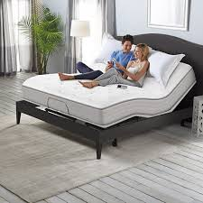 sleep number c4. Decorating Luxury Sleep Number Adjustable Beds 12 Context Frames For C4