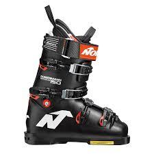 Nordica Enforcer 110 Size Chart Dobermann Race Instinct Boots Detail Nordica Skis And