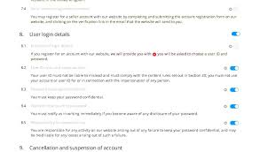Employee Confidentiality Agreement Desktop Original Size Employee Confidentiality Agreement Form ...