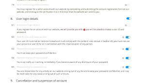 Desktop Original Size Employee Confidentiality Agreement Form ...