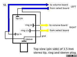 lutron wiring diagram images wiring harness wiring diagram wiring schematics