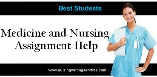 nursing students writing help for essays assignments research  nursing students writing help