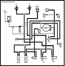 ford ford granada vacuum diagram ford automotive wiring ford granada vacuum diagram