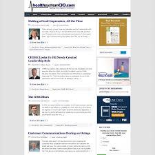 Healthsystemcio Com Podbay