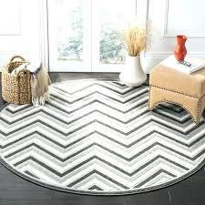 round grey rug grey round area rugs round grey area rug cottage dark grey light grey