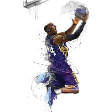 Create and share your own ringtones and cell phone wallpapers with your friends. 3d Wallpaper 2020 Kobe Bryant Doraemon
