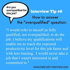 why should we hire you interview question answering interview questions why should we hire you